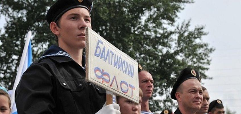 31 июля в Ижевске закроют для движения несколько улиц