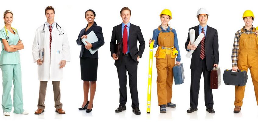 Больше всего на рынке труда Удмуртии ценятся врачи, инженеры-конструкторы и учителя