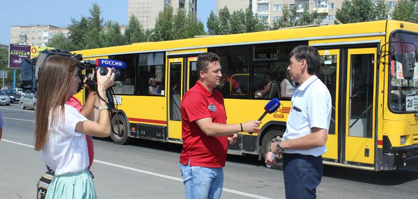 Новость килия украина одесская область