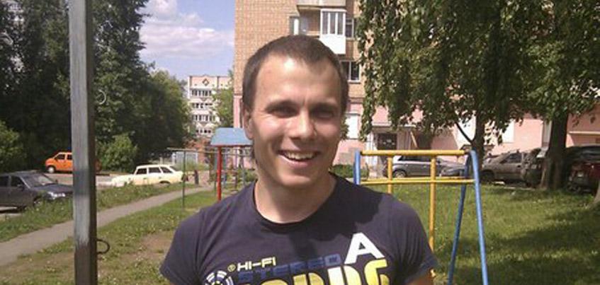 Лечение Виталия Коновалова, больного раком мозга, в Германии обойдется в 2 млн рублей