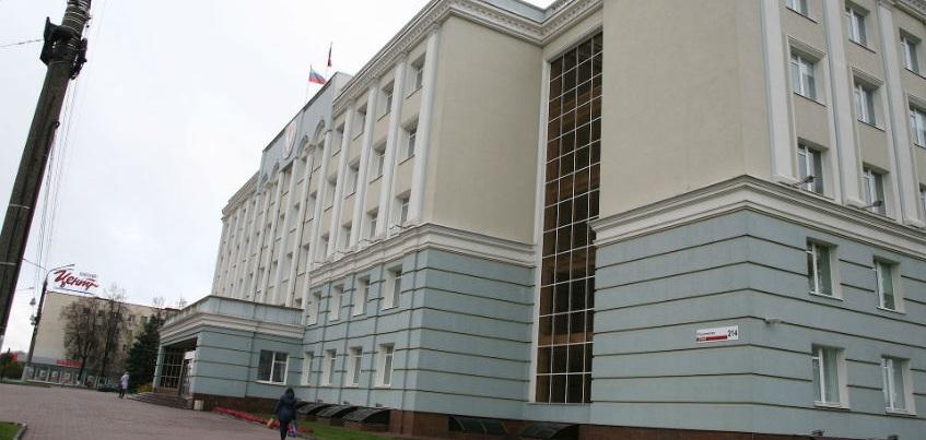 Алексей Мирошниченко ушел в отставку с поста министра образования Удмуртии