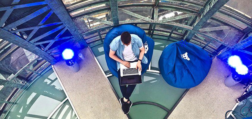 Коррупционный скандал и ижевчанин-разработчик дизайна для «Вконтакте»: о чем сегодня говорят в Ижевске