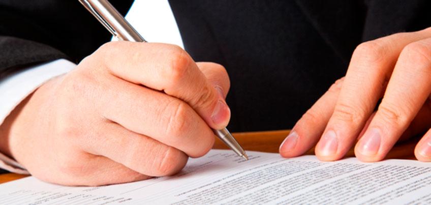 АО «Транснефть-Прикамье» и Камский инновационный территориально-производственный кластер подписали соглашение о сотрудничестве