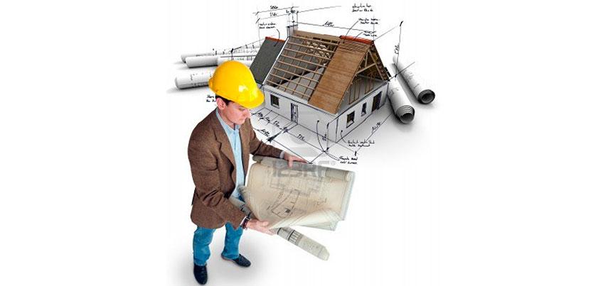 «За» и «против»: что изменит привязанность строителей к СРО своего региона