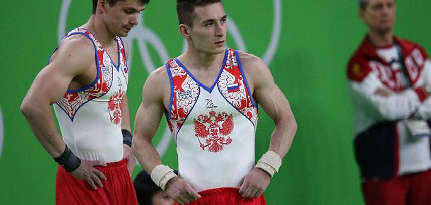 По прогнозам Белявский и Вдовина  получат медаль, а Синцов войдет в десятку лучших