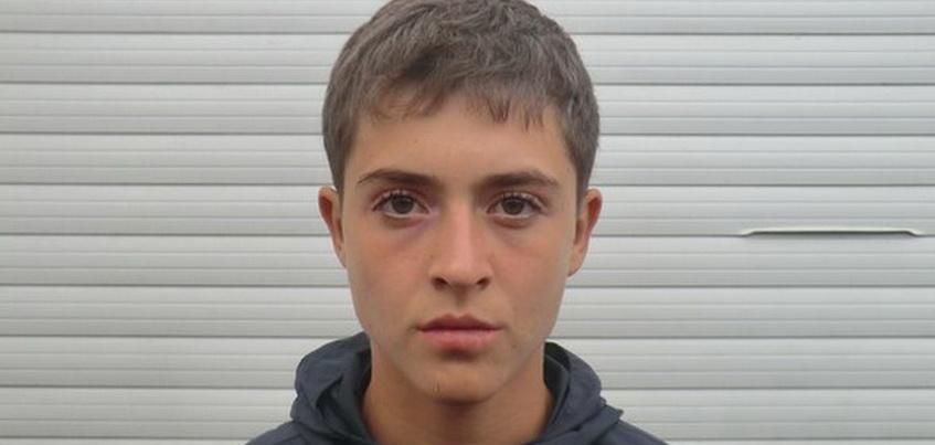 В Ижевске пропал 16-летний мальчик, когда возвращался от бабушки из Киясово