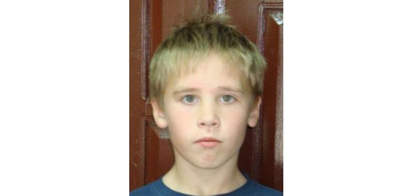 В Можге нашли 10-летнего школьника, который пропал несколько дней назад