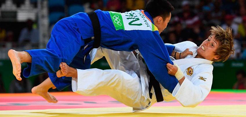 Итоги четвёртого дня Олимпиады в Рио: Россия поднялась на 5 строчку в медальном зачете