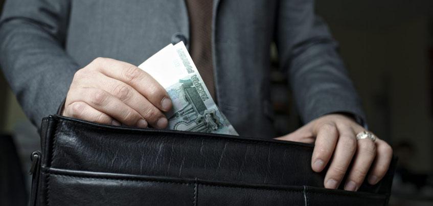 Почему Удмуртия стала одним из самых коррумпированных регионов страны