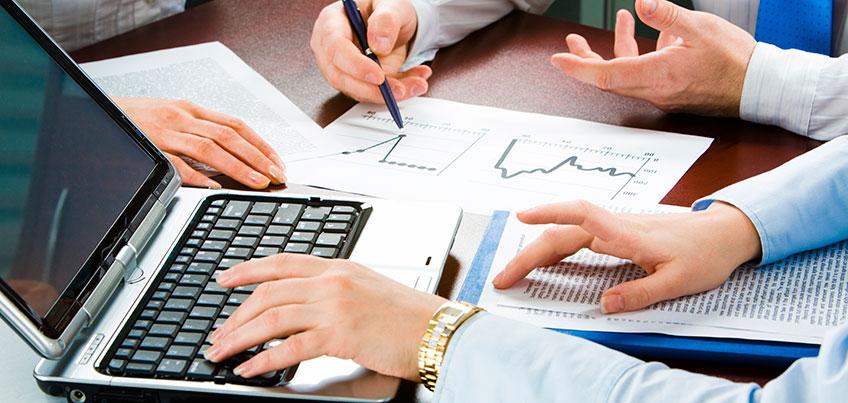 В Ижевске пройдет бесплатный форум для социально-ориентированного малого и среднего бизнеса
