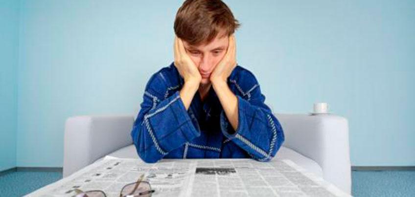 Jobsora.com*: в экономике страны мужчин занято на 1,2 млн больше, чем женщин