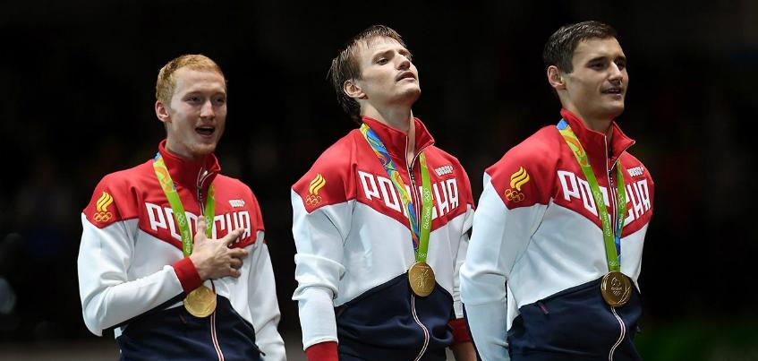 Итоги седьмого дня Олимпиады в Рио: ещё три медали россиян и новый мировой рекорд эфиопки