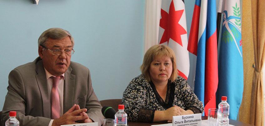 2-3 сентября В Ижевске пройдет 4-й муниципальный форум НКО «Вместе сделаем Ижевск лучше»