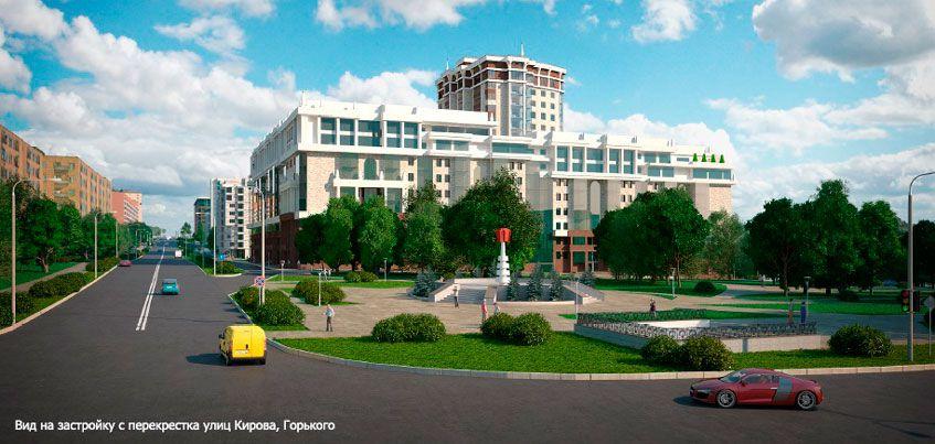 Ижевск строительная компания а парк речной песок от 5 кг