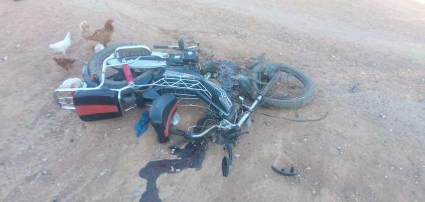 В ДТП с «ЗИЛом» в Удмуртии погиб 15-летний подросток