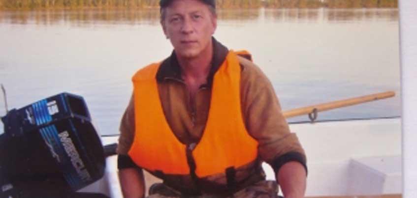 Ижевский спасатель-доброволец спас 4 человека из Башкирии