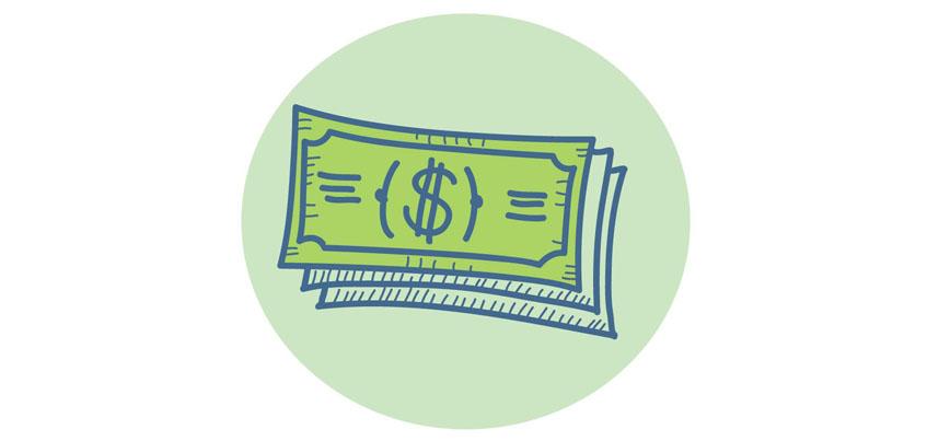 За июль 2016 года госдолг Удмуртии уменьшился на 500 млн рублей