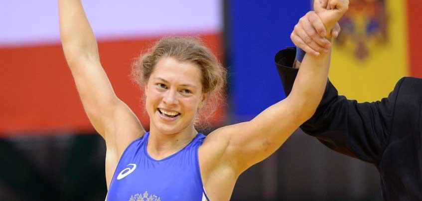 Итоги двенадцатого дня Олимпиады в Рио: Анастасию Белякову, завоевавшую бронзу по боксу, госпитализировали после боя