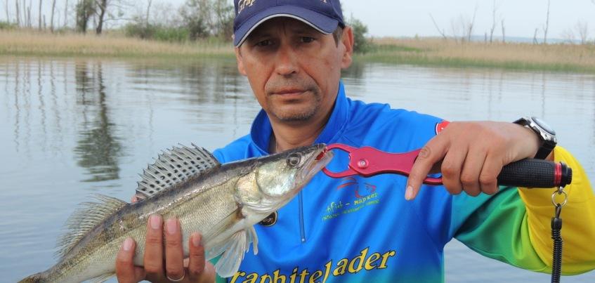 6 советов ижевчанам, как поймать крупную рыбу