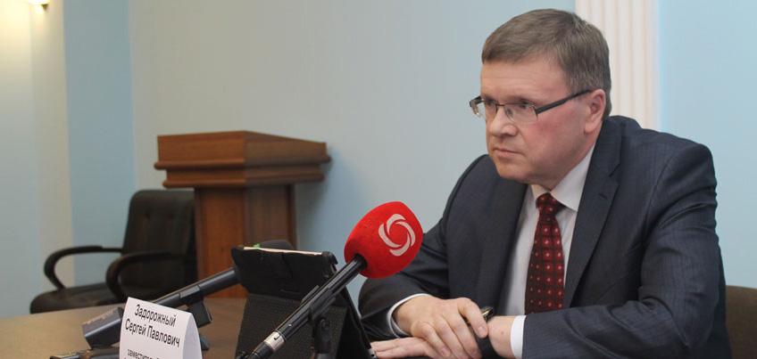 Власти Ижевска определятся с условиями концессии с ПАО «Т Плюс» в октябре