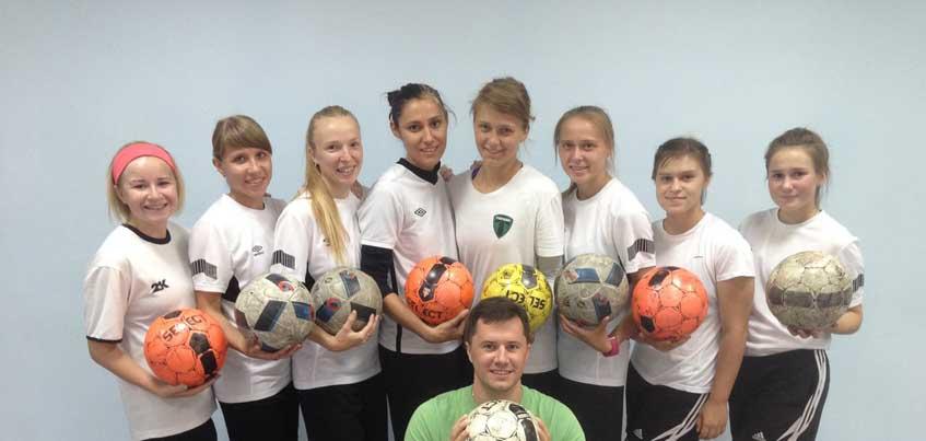 Бизнесмен из Ижевска стал совладельцем футбольного клуба «Торпедо»
