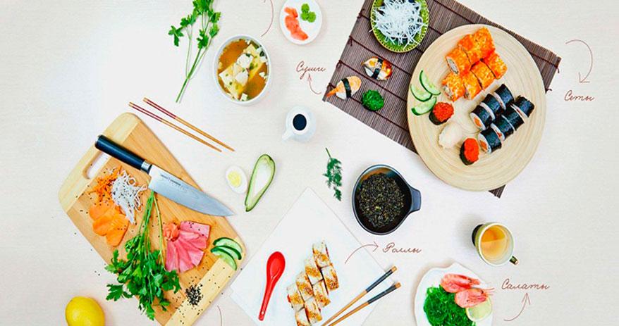 11 причин заказывать еду на сайте da-eda.ru