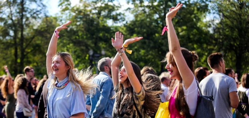 Чем заняться в Ижевске: 10 идей, как провести выходные с 20 по 21 августа
