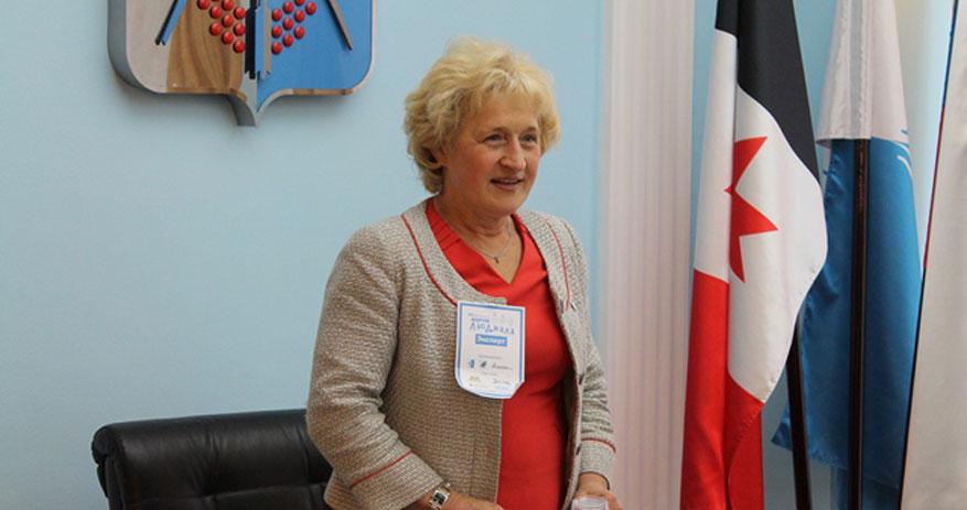 В Ижевске пройдет IV Муниципальный форум некоммерческих организаций «Вместе сделаем Ижевск лучше»
