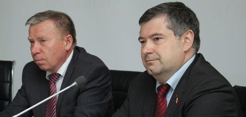 Доходы минус расходы. Участник выборов в Удмуртии объяснил, куда пропали 6,5 млн рублей из его декларации