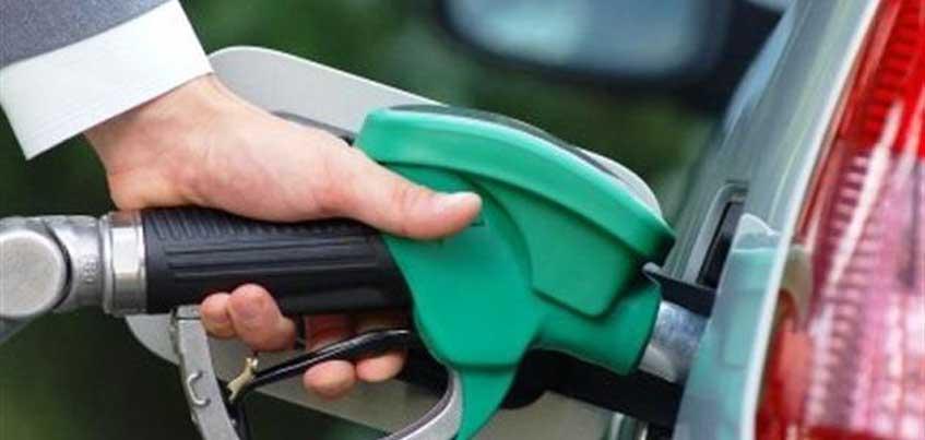 В Ижевске оказался самый дорогой бензин в Приволжском округе