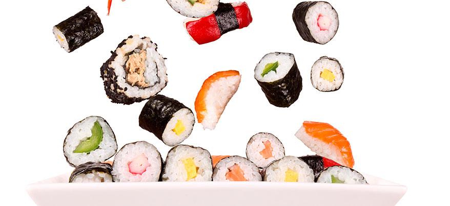 Популярные блюда августа на сайте da-eda.ru