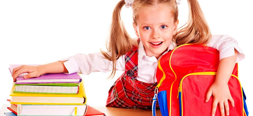 День знаний в Ижевске: в KÍDO пройдут групповые квесты для школьников 1-4 классов