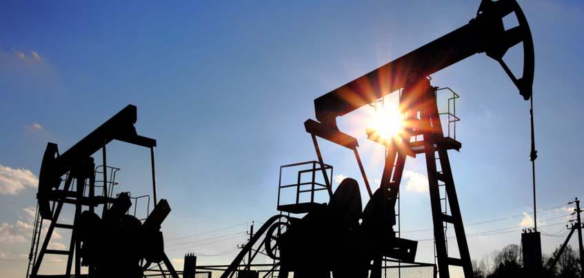 За первое полугодие 2016 года предприятия Удмуртии добыли 6,4 миллиона тонн нефти
