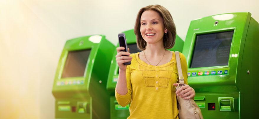 Количество подключений к услуге «Автоплатёж за сотовую связь» в Сбербанке превысило 20 миллионов