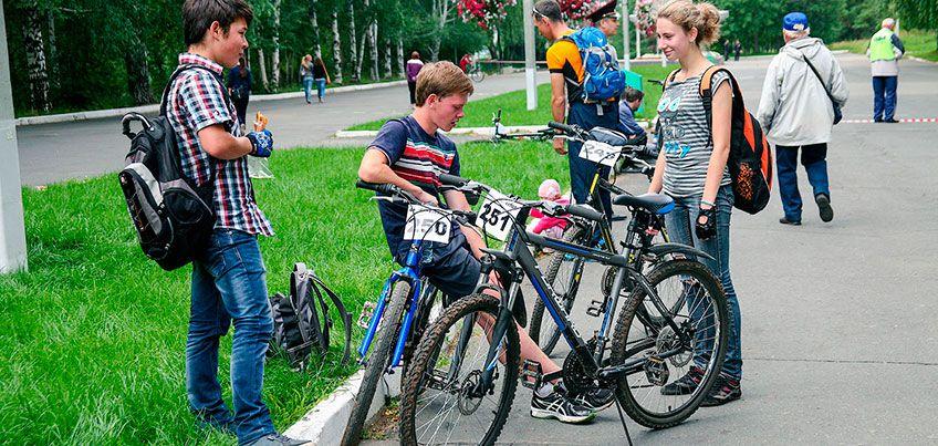 Футбол, волейбол и легкая атлетика: самые важные спортивные события предстоящей недели в Ижевске