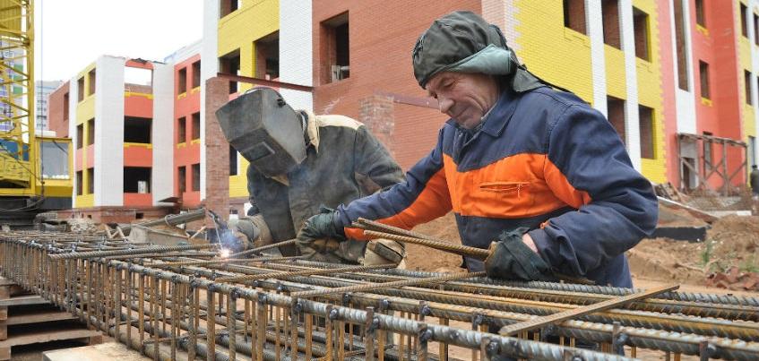 В Ижевске ищут инвесторов для строительства двух детских садов