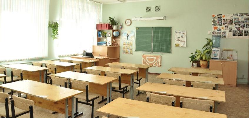 Новый министр образования Удмуртии начнет работу после выборов