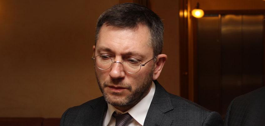 Повлияет ли задержание гендиректора «Т Плюс» на отопительный сезон в Ижевске?