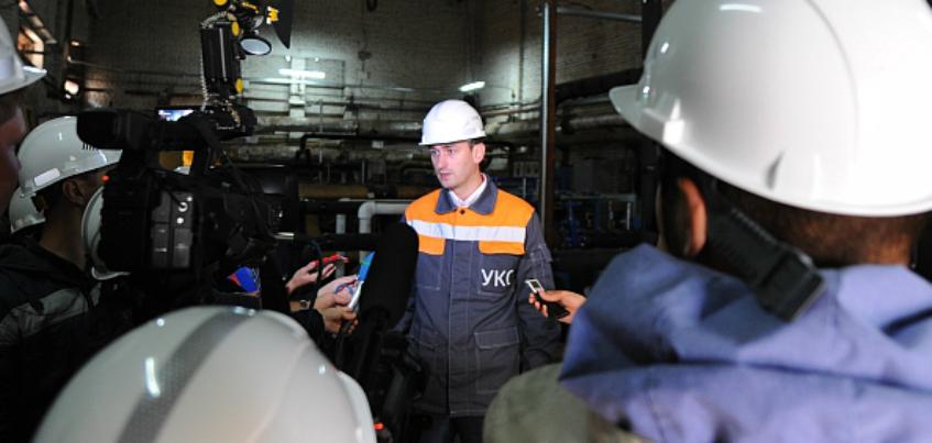 УКС: Ждем замечаний властей Ижевска по концессионному соглашению