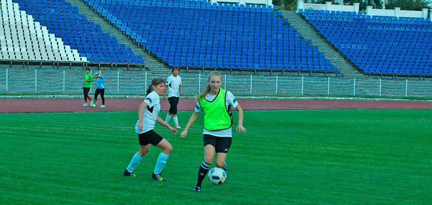 Мотогонки, баскетбол и футбол: самые важные спортивные события предстоящей недели в Ижевске