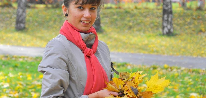 Погода в Ижевске: всю неделю будет прохладно и дождливо