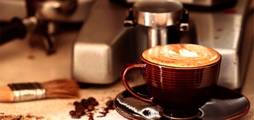 Дело в кофе: на что ижевчанам обратить внимание при выборе кофеварки