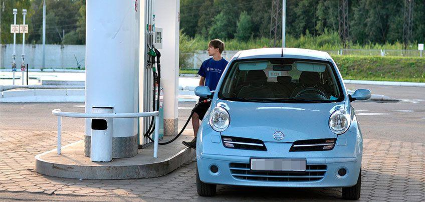 Почему ижевчанам важно заправляться качественным бензином?