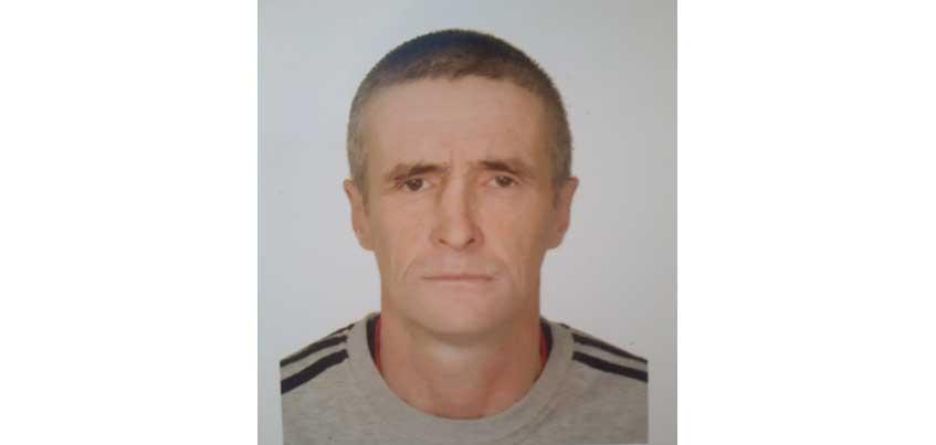 В Удмуртии ищут пропавшего 8 дней назад мужчину