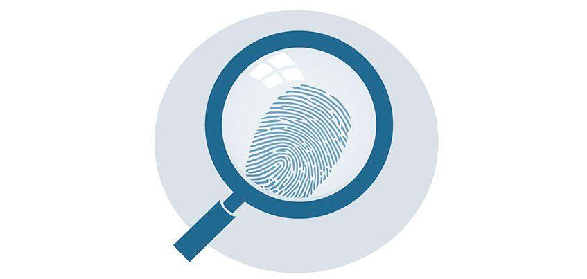 В реке Иж найдено тело 26-летней девушки