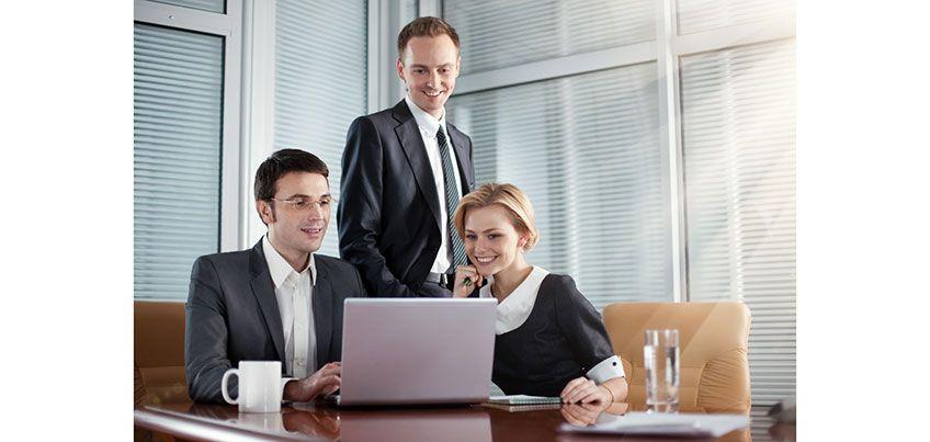Сбербанк анонсировал запуск глобальной платформы торгового финансирования