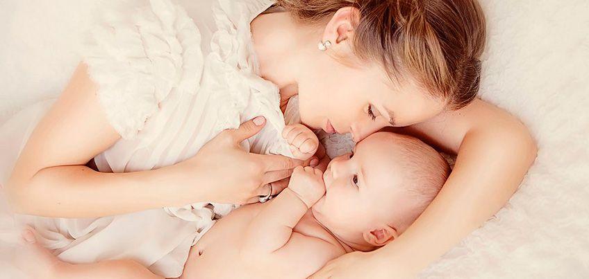 Азбука здоровья: почему кормящим мамам нельзя есть сгущенку?