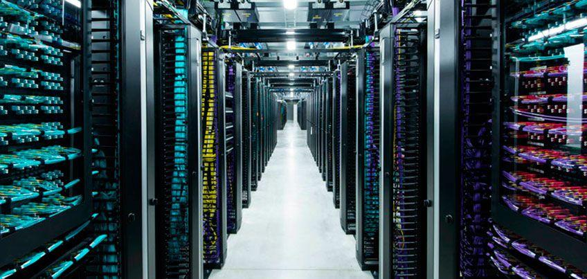 «Ростелеком» организовал Виртуальный ЦОД для республиканской торговой сети «Ижтрейдинг»