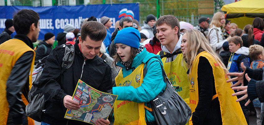 Футбол, картинг и «Кругосветка»: самые важные спортивные события предстоящей недели в Ижевске