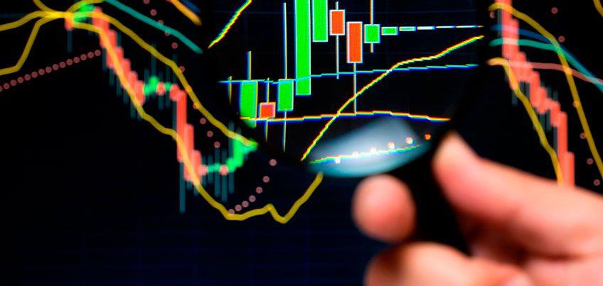 Бинарные опционы для начинающих: как зарабатывать на бирже